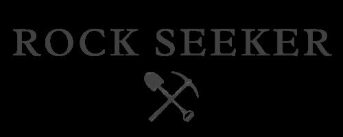 Rock Seeker
