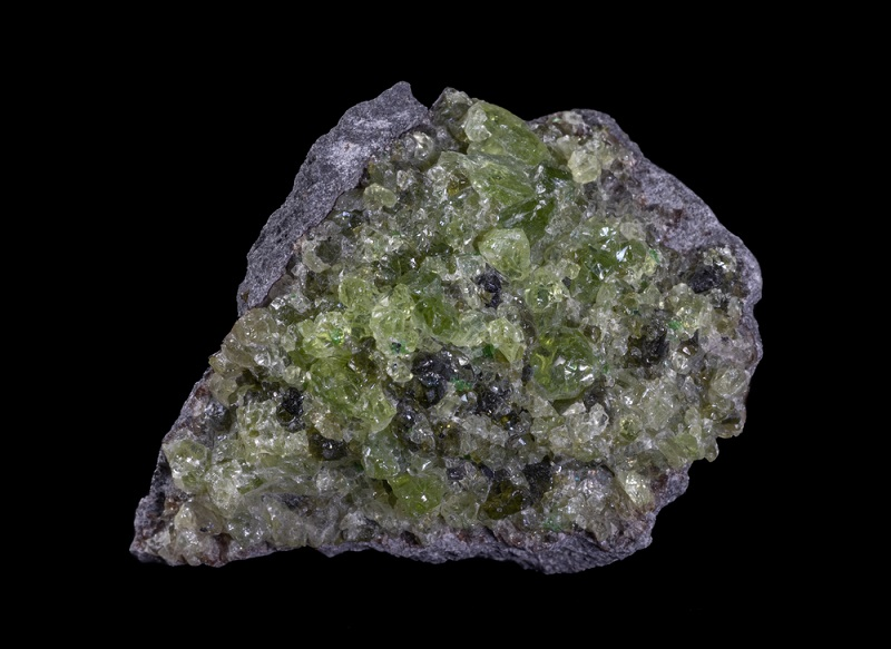 peridot in arizona